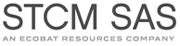 logo STCM